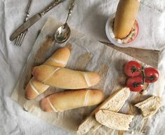 socialisticke rozky Baking, Food, Recipes, Basket, Bakken, Essen, Recipies, Meals, Ripped Recipes