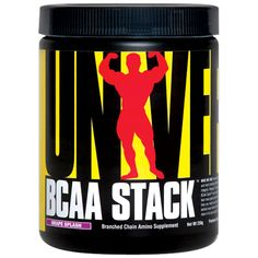 Buy Universal Nutrition, Tribulus Pro, Tribulus Terrestris Extract, 100 Capsules at Megavitamins Online Supplements Store Australia. Tribulus Proproviding cutting edge and staple nutritional supplements. Amino Acid Supplements, Energy Supplements, Best Supplements, Nutritional Supplements, Hard Lemonade, Universal Nutrition, Healthier Together, Creatine Monohydrate, Found Out