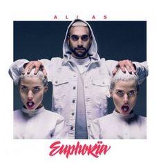 Ali As – Euphoria | Mehr Infos zum Album hier: http://hiphop-releases.de/deutschrap/ali-as-euphoria