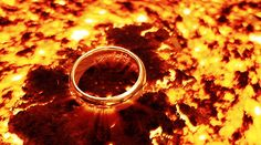 BROTHERTEDD.COM - annelisters:THE LORD OF THE RINGSdir. Peter...