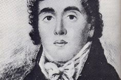 How Beau Brummell Invented Modern Men's Style - He Spoke Style