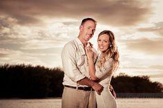 Wedding Planner Nelly Grange Wedotahiti