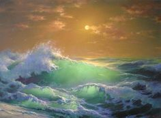 http://www.sinoorigin.com/seascape-painting-boat-painting_3.html