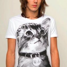 Can I just go on a free shopping spree, for being Oli's biggest fan? c;