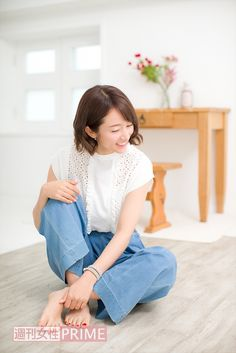 木村文乃、愛の告白を受け「人を好きになるってこういうことだったな」 | 週刊女性PRIME [シュージョプライム] | YOUのココロ刺激する