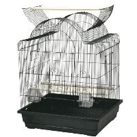 King's Cages - Avian and Pet Bird Cages, Supplies, Food, Toys, Perches, Aviaries, Pluck No More