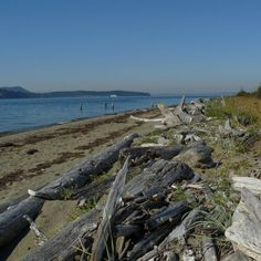Guemes Island, WA - Top 32 island escapes  Plot your escape to one of the West's best islands--places so lovely you won't want your time there to end