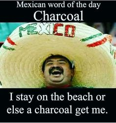 funny photo challenge ideas funny photo ideas funny photo for dp Funny Pix, Funny Photos, The Funny, Funny Stuff, Freaking Hilarious, Funny Sports Memes, Sports Humor, Alien Words, Mexican Words