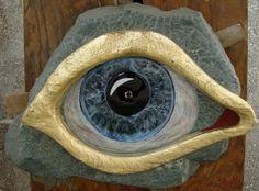 The Eye of selfie 2015 stone-glass sculpture by Manuel R. surrealist in progress https://picasaweb.google.com/107126186716150763285/TheEyeOfSelfie2015 https://sites.google.com/site/manuelsurrealist http://www.manuelmykonos.com #manuelsurrealist #manuelmykonos #sculptsurrealism #daliesque#mykonosart #manuelartwork#surrealistsculptor#surrealsculpture #painter#painting #Mykonos