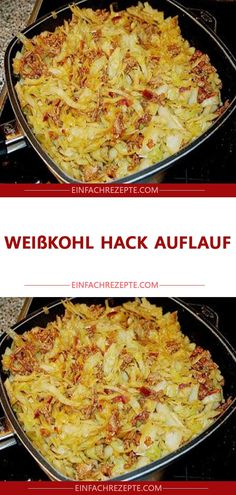 Ingredients: 500 g minced meat (beef) 500 g white cabbage 50 g onion (s) . - Ingredients: 500 g minced meat (beef) 500 g white cabbage 50 g onion (s) 200 ml cream 3 egg (s) 200 - A Food, Food And Drink, Meal Prep Plans, Mince Meat, Sandwiches For Lunch, Grilling Recipes, Smoothie Recipes, Healthy Life, Macaroni And Cheese