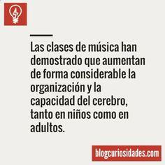 Blog CuriosidadesFacebook    Twitter