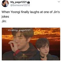 2,167 Likes, 12 Comments - Dabtan Boys ... (flattered) (@pray.to.eomma.jin) on Instagram