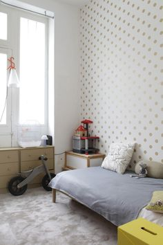 Paris-Loft-Apartment-by-Gregoire-De-Lafforest-Yellowtrace-10