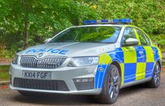 Police Vehicles, Emergency Vehicles, British Police Cars, Law Enforcement Agencies, Cops, Motorbikes, Countries, Classic Cars, Automobile
