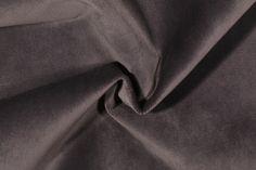 Velvet :: Robert Allen Royal Comfort Velvet Upholstery Fabric in Cobblestone $9.95 per yard - Fabric Guru.com: Fabric, Discount Fabric, Upholstery Fabric, Drapery Fabric, Fabric Remnants, wholesale fabric, fabrics, fabricguru, fabricguru.com, Waverly, P. Kaufmann, Schumacher, Robert Allen, Bloomcraft, Laura Ashley, Kravet, Greeff