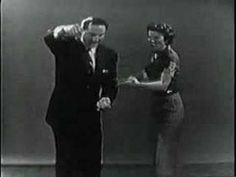 Sid Caesar and Nanette Fabray mime an argument to Beethoven's Use to teach mood, motif, etc. Allow students to mime their own fight. Teaching 5th Grade, Teaching Music, Social Thinking Curriculum, Silence Speaks Volumes, Nanette Fabray, Sid Caesar, Live Television, Great Comedies, Abbott And Costello