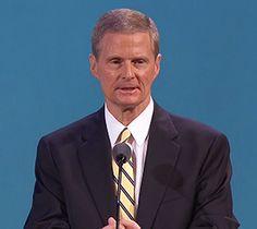 65 Best David A  Bednar LDS Mormon Apostle images in 2013