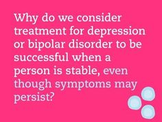 M Mental Health Stigma, End The Stigma, Depression Treatment, Bipolar Disorder, Disorders