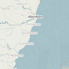 Discover the region of Aberdeenshire, including holiday ideas, accommodation, travel information and maps, insider tips and fantastic things to see and do.