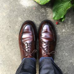 Crockett & Jones これから出張です今日は移動だけ #crockettandjones #crockettandjonesmoreton #moreton #shoes #クロケットアンドジョーンズ #クロケットアンドジョーンズモールトン #モールトン #紳士靴 #革靴