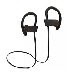 Best pick 2018- Active Wireless Bluetooth 4.1 Headphones