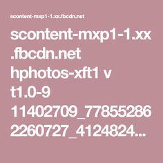 scontent-mxp1-1.xx.fbcdn.net hphotos-xft1 v t1.0-9 11402709_778552862260727_4124824989087792331_n.jpg?oh=5a3742c19a5dd4ccbbae27fec49fbcc5&oe=55E9F68D