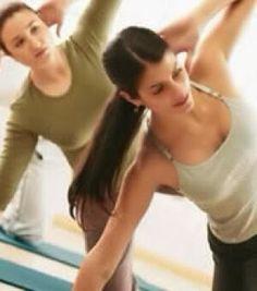 Personal Trainer David Maia: Exercícios de fortalecimento e alongamento protegem as articulações