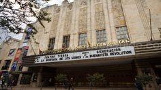 El equipo técnico del Teatro Jorge Eliecer Gaitán durante los últimos 30 años ha contribuido a la construcción de las artes vivas en Colombia, el próximo 30 de junio estos hombres y mujeres van a ser despedidos bajo la excusa de la terminación del Plan de Desarrollo 2012-2016, sin importar que estos...