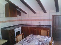 Adelante....: Apartamentos Calle Teruel. Valdelinares