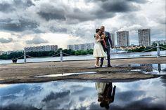 On Location Photography Tips via @picturecorrect #phototips #photography