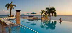 Virgin Islands Resorts in St Thomas   Marriott Frenchman's Reef St. Thomas Hotel