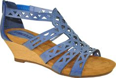 Hot styles for hot season! Online Shopping Stores, Your Shoes, Bring It On, Footwear, Hot, Style, Fashion, Moda, Shoe