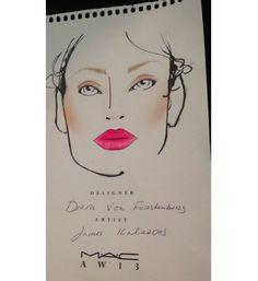 makeups! http://fashionpulsedaily.com/wp-content/uploads/2013/02/mac-face-chart-2013.jpg