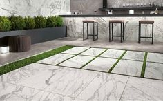 Marvel PRO - Italian Floor & Wall Tile. Click on the image to visit our website and to view the rest of our collection.
