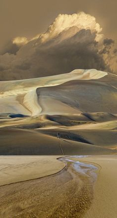 White desert Egypt / 3004 by peter holme iii Beautiful World, Beautiful Places, Beautiful Pictures, Africa Nature, Landscape Photography, Nature Photography, Deserts Of The World, Nature Pictures, Amazing Nature