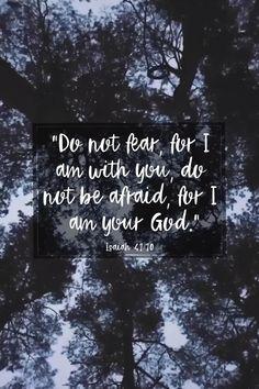 Bible Verses Quotes, Bible Scriptures, Faith Quotes, Motivational Scriptures, Powerful Scriptures, Trust Quotes, Bible Notes, Biblical Quotes, Prayer Quotes
