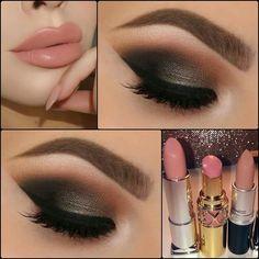 https://www.facebook.com/makeuplessons/photos/a.126573724107875.22269.125327794232468/1295868140511755/?type=3