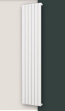 1000 images about appliance radiator 2 on pinterest. Black Bedroom Furniture Sets. Home Design Ideas
