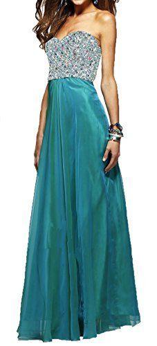 Meier Women's Strapless Beaded Formal Chiffon A-Line Gown, http://www.amazon.com/dp/B00K6M774O/ref=cm_sw_r_pi_awdl_Atp7ub13CVWSW