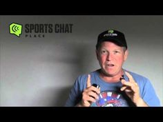 Free College Football Pick 11/14/15: Mitch's Dog of the Day