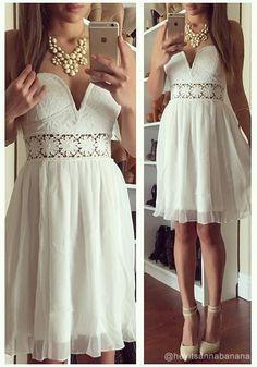 LookBookStore - Women's Dresses - Online Clothing Store   Lookbook Store