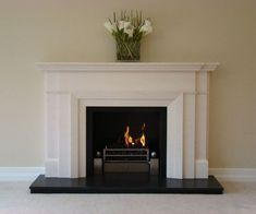 art deco limestone - Google Search