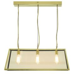 A modern classic, an icon, an essential for any family dining room or for any kitchen island worthy of the name! The Diner pendant light is available in 3 finishes and 2 sizes so it can adapt to you, not the other way round! Please note that the bulbs are not included (E27-60W for both sizes). Handmade in England.