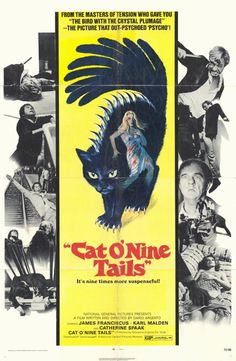 cat-o-nine-tails-movie-poster-1971