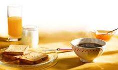 """Résultat de recherche d'images pour """"petit déjeuner juif"""""""