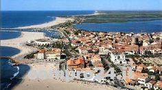 Saintes Maries de la Mer: Festa dei gitani -Viaggi di Gruppo