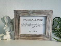 Vintage, Design, Etsy Shop, Home Decor, Link, Craft Gifts, Random Stuff, Handmade, Colors