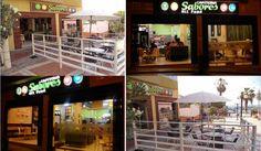Hoy contaremos con la presencia de JOAN VILA MORENO, un gran emprendedor español que apostó por el Perú y se atrevió a poner su cafetería nada más y nada menos que en Ilo, un puerto de pescadores. Joan, nos comentara acerca de SABORES, Cafetería All Food, un nuevo concepto en Perú, donde además de poder tomar un excelente CAFE, podrás degustar todo aquello que puedas desear y frente al mar. Todo un éxito en Ilo! Sintonízanos hoy a las 4pm en el siguiente link: www.radioinkarri.com