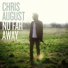 Your online Christian music store- worship music, ccm, gospel, and hymns- CDs, and vinyl. Christian Music Lyrics, Christian Music Artists, Christian Music Videos, Chris August, Song Of The Year, Google Play Music, Kinds Of Music, Me Me Me Song, My Favorite Music