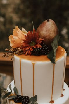 fall mountain elopement wedding Source by Fall Wedding Cakes, Fall Wedding Colors, Autumn Wedding, Fall Mountain Wedding, Elope Wedding, Wedding Shoot, Elopement Wedding, Elopement Ideas, Wedding Ideas